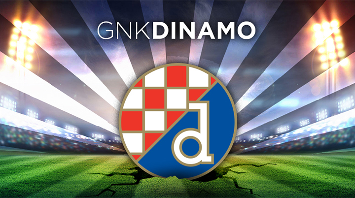 PL International cup: Dinamo II remizirao protiv Evertona